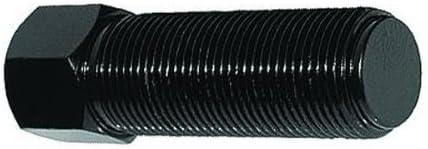 External Thread by Motion Pro Motion Pro 08-0085 Flywheel Puller M20X1.5 R.H