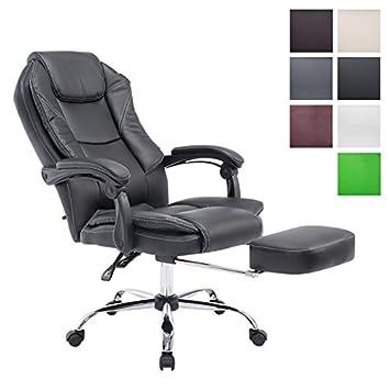 chaise de bureau empecher mal fesse