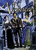 Vodacce (7th Sea: Nations of Théah, Book 6)