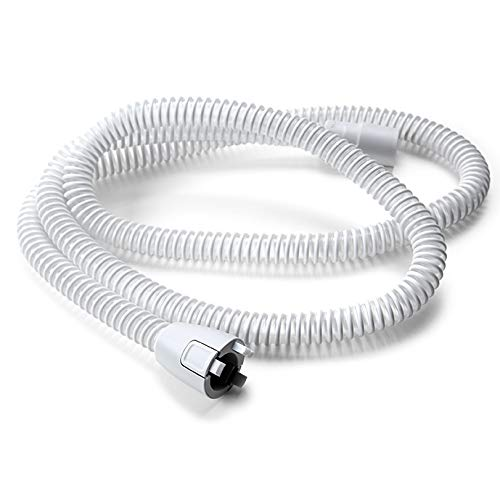 - Philips Respironics DreamStation Heated CPAP Tubing 6 ft - Genuine Philips Respironics