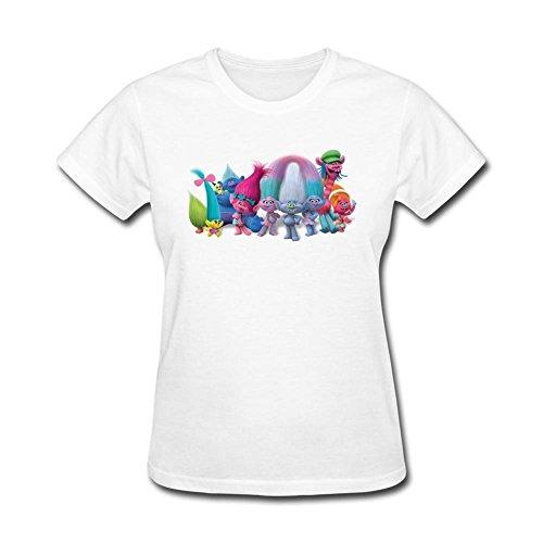 judian-trolls-snack-pack-t-shirt-for-women