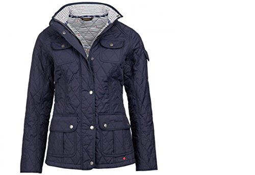 Barbour Clothing - 5