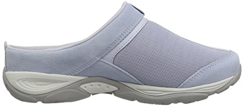 Women's Blue Clog Ezcool Spirit Easy IaSBW5pW