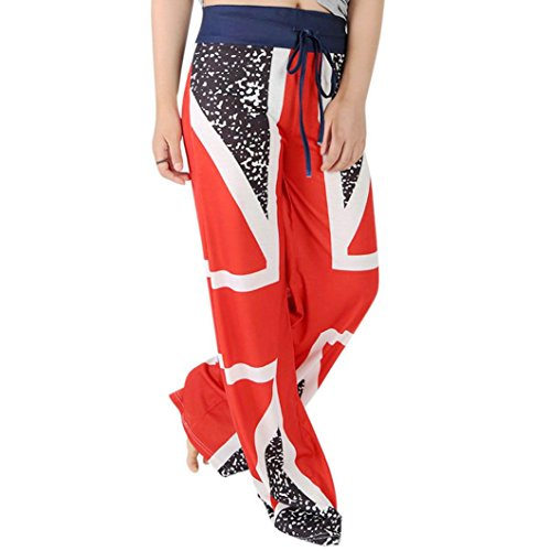 british flag pants - 8