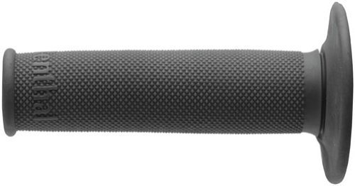 - Renthal MX Grips-Medium-Full Diamond by Renthal