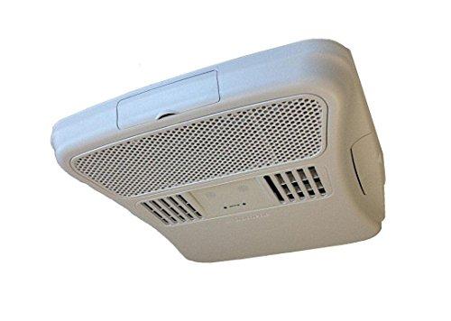 Dometic Conditioners 3314850.000 Adb B/Air II& Q/Cool Wht Reqrd ()