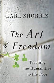 Earl Shorris Essay
