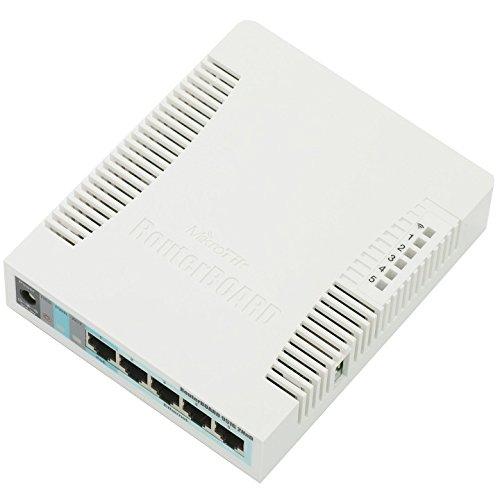 1000 mw wifi - 4