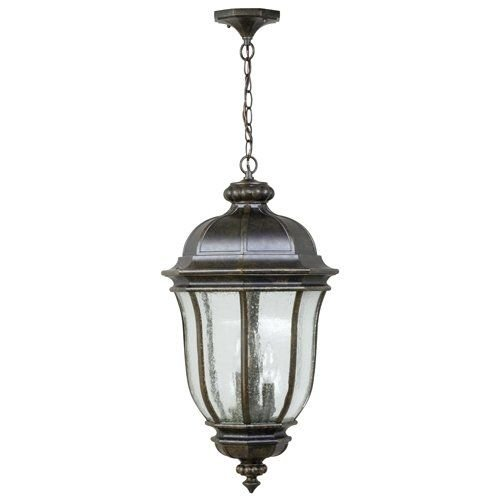 - Ceiling Light Patio Outdoor Lamp Sconce Porch Exterior Lighting Fixture Lantern