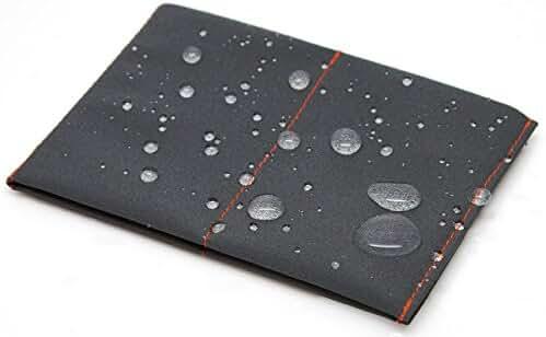 SlimFold Original Soft Shell Wallet