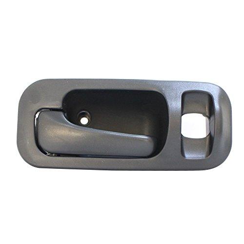 1994 civic door handle - 8