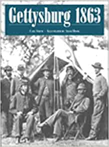 high tide of the confederacy Read and download gettysburg 1863 high tide of the confederacy campaign free ebooks in pdf format - maytag neptune dryer mde4000ayw repair manual woman man and god in.