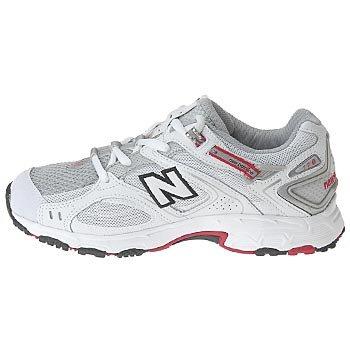 New Balance Big Kid KJ770 Running Shoe