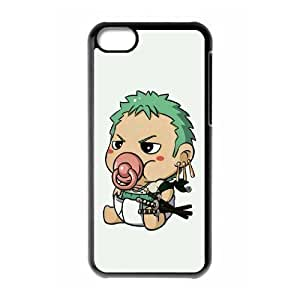 MMZ DIY PHONE CASEGTROCG One piece 1 Phone Case For ipod touch 5 [Pattern-1]