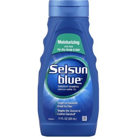 selsun-blue-moisturizing-dandruff-shampoo-with-aloe-11-oz-3-pack