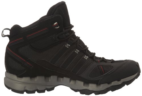 Adidas AX 1 MID GTX