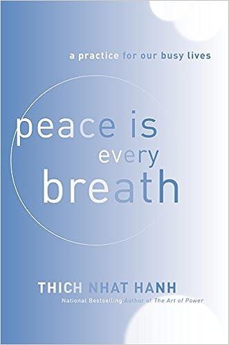 Download E-books Quintessential Dzogchen: Confusion Dawns as