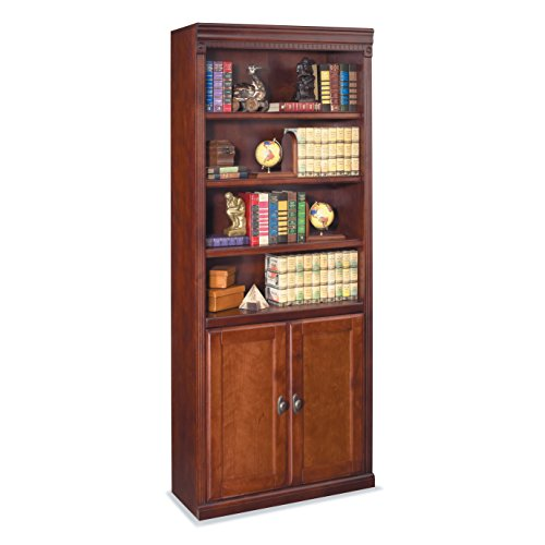 Martin Furniture Huntington Club Office Library Bookcase (Huntington Club Furniture Martin)