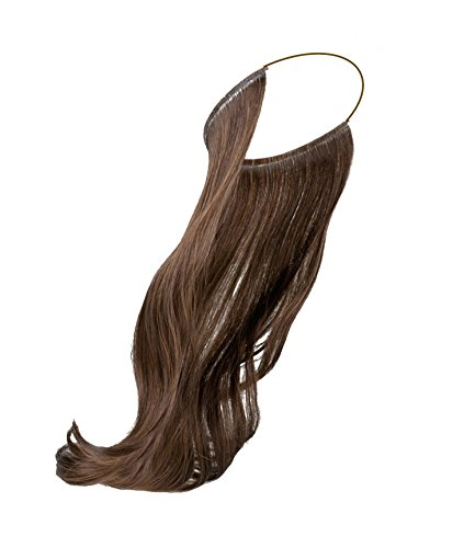 Amazon secret extensions hair extensions by daisy fuentes amazon secret extensions hair extensions by daisy fuentes brownblack beauty pmusecretfo Image collections