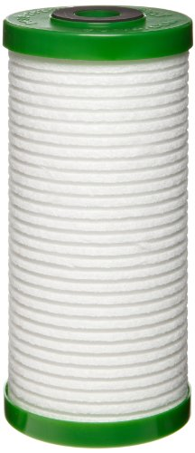 3M Aqua-Spotless Whole House Replacement Water Filter - Model AP811