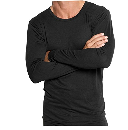4xl thermal shirt - 4