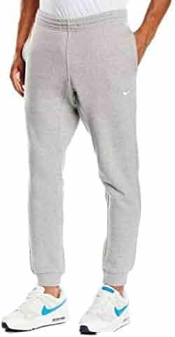 f6b5b62e88c88 Shopping YUFEIDA or NIKE - Active Pants - Active - Clothing - Men ...