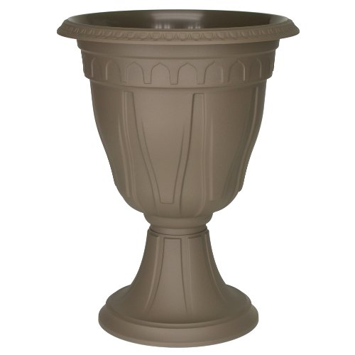 urns planters - 9