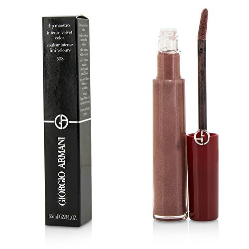 giorgio-armani-lip-maestro-lip-gloss-508-pearly-nude-65ml-022oz