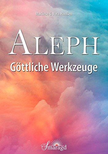 aleph-gttliche-werkzeuge