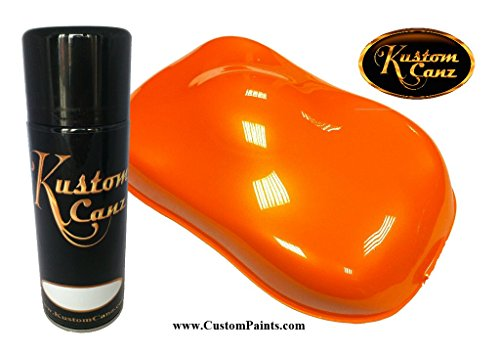 Base Pearlz Sunburst - Aerosol Can (Paint Rainbow Spray)