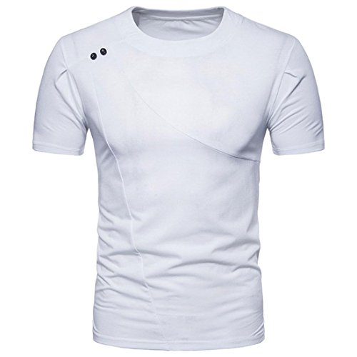 e647578a20 Mens T Shirts,Mens Shirts Short Sleeve,Mens Shirts Casual,Mens Tops ...