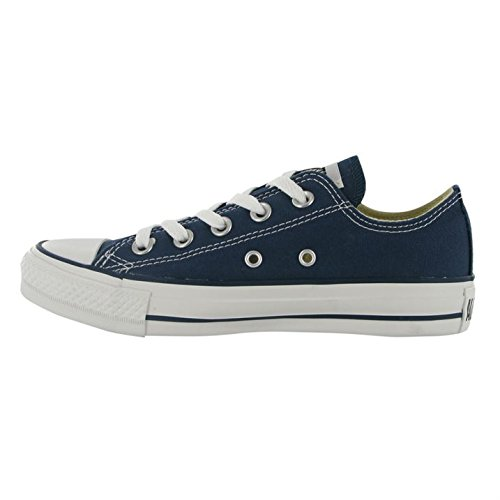 Top Casual Lace All Plimsolls Ox Navy Trainers Shoes Up Converse Taylor Star Chuck Fashion Low wPYxqYF1p