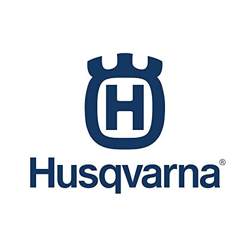 HUSQVARNA G2000 Remote Choke Bracket MOD (505852701)