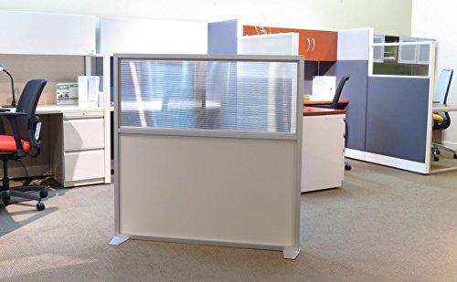 Teilen séparateur de pièce autonome moderne chambre bureau