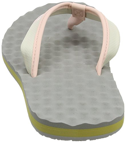 Flops Base Flip Camp Mini The North Green Face Green Women's bottle FHxUqRgwA