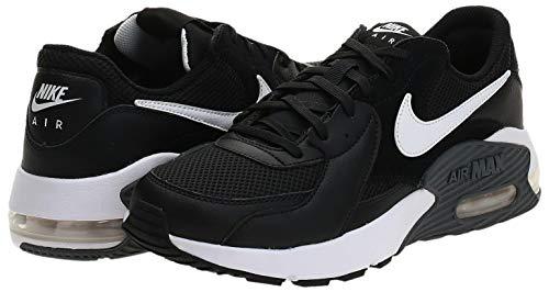 Nike Air Max Excee, Basket Homme