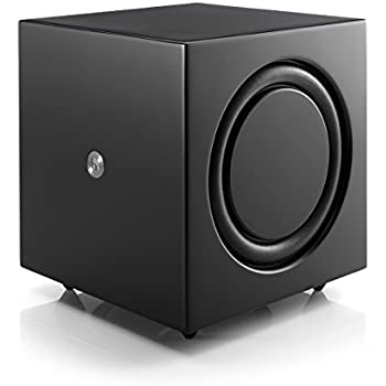 Amazon.com: Audio Pro Addon C-SUB WiFi Wireless Multi-Room