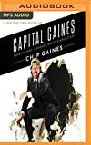 img - for Capital Gaines: Smart Things I Learned Doing Stupid Stuff book / textbook / text book