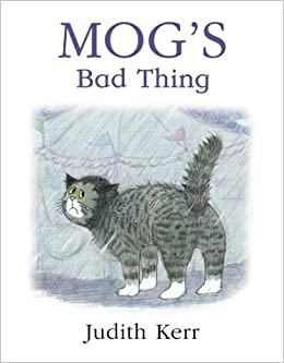 Image result for mog's bad thing