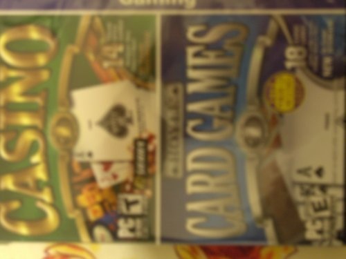 hoyle canasta card game free