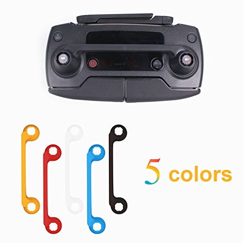 Drone-Fans-Dual-Remote-Controller-Joystick-Holder-Bracket-for-DJI-Mavic-Pro-Drone