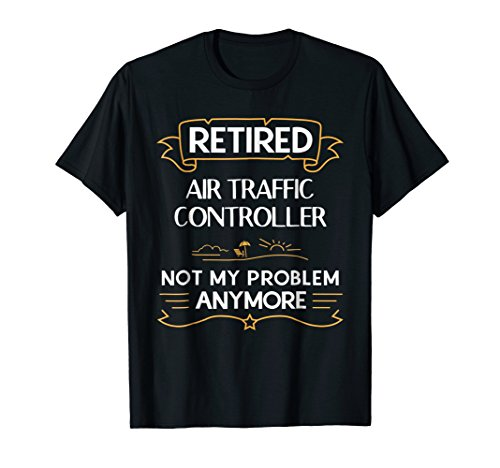 Controller Not My Problem Anymore Shirt ()