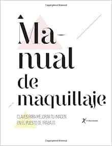Amazon.com: Manual de maquillaje. Santa María Novella (Spanish