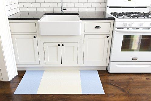 Manufacturers Direct ITNS570FS50 Floor Tile PERFECTION FLOOR TILE
