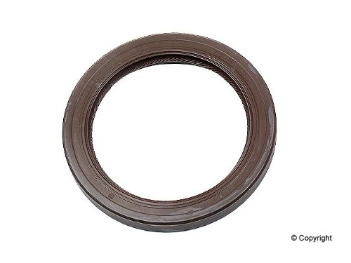 OE Supplier 01L409399 Axle Shaft Seal