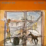 (VINYL LP) Al Volo