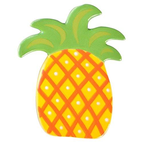 Coton Colors Pineapple Mini Attachment