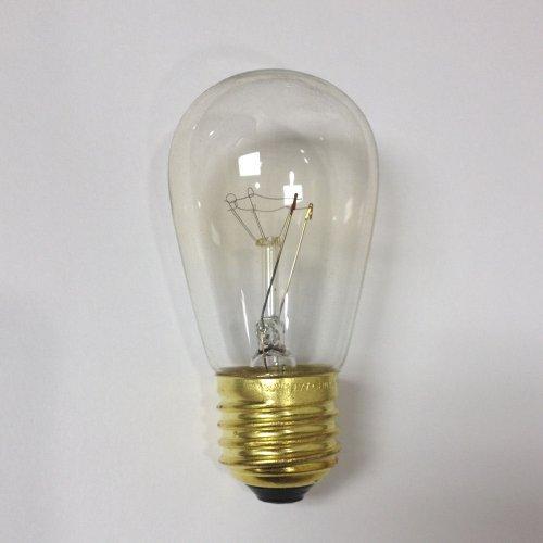 11w bulb - 5