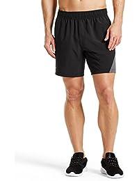"""Men's VaporActive Fusion 7"""" Athletic Shorts"""
