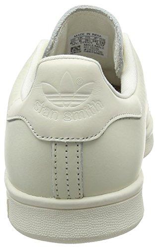 Zapatillas Adidas Stan De Blanco Pertiz Smith blatiz Deporte Para 000 Hombre EEfqn6w47r